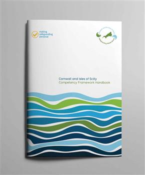 CIoS Competency Framework cover