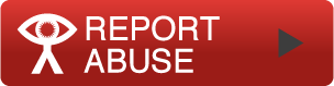 report abuse - ceop police button